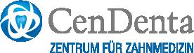 DenDenta