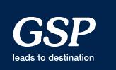 GSP-Berlin.de